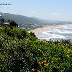 Photo of Wilderness Beach