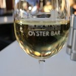 Photo of Sydney Cove Oyster Bar