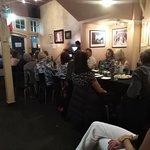 Adriana's Restaurant의 사진