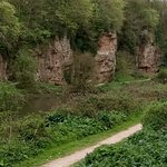 Foto di Creswell Crags