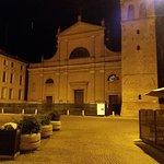 صورة فوتوغرافية لـ Basilica di San Quirino