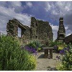 Sheffield Manor Lodge fényképe