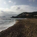 Foto de Playa de Es Figueral