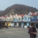 Фотография Dalu Island