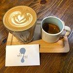 多好咖啡店照片