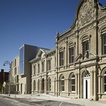 Blackrock_Further_Education_College_McCullough_Mulvin_Photo_Christian_Richters_large.jpg