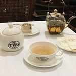 ภาพถ่ายของ TWG Tea