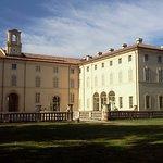 Scuderie di Villa Pallavicino