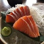 Kokoroya Japanese Sushi照片