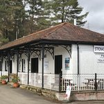Photo of The Pier Tea Room
