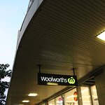 Photo of Woolworths