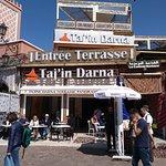 Foto di Taj'in Darna