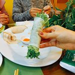 Photo of Hoang Tin Restaurant