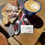 Billede af A Table! Boulangerie-Patisserie
