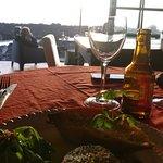Foto de Maresia Restaurante