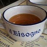 Photo of Il Bisogno