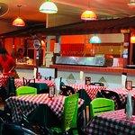 Photo of Pizzeria Da Moreno