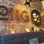 Bild från Long Street 52