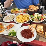 Photo of Seos Cafe & Restaurant