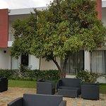 Imagen de Hotel Volubilis