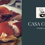 Photo of Casa Corujo