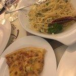 Pizzeria Toscana照片