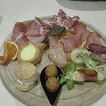 Photo of Ristorante Pizzeria La Palud