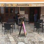 Foto di Bar La Socorrilla