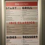 Ibis Sydney World Square Photo