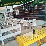 Bild från Bella Madallena Restaurante & Lounge