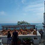 Foto de Ristorante & Pizzeria Guarda Che Luna