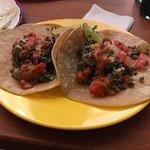 Bestes mexikanisches Fastfood in München