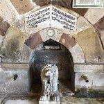 Foto di Haci Bektas Veli Museum