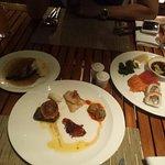 Photo of Signatures Restaurant