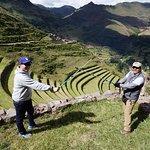 Photo of Private Tours Peru