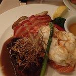 Foto de Avenue Steak & Lobster