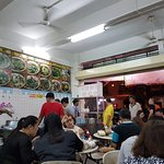 Yu Kee Bak Kut Teh의 사진
