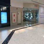 صورة فوتوغرافية لـ Seef Mall