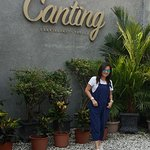 Photo of Canting Restaurant