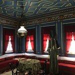 صورة فوتوغرافية لـ Lyutov House Museum