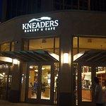 Photo of Kneaders Bakery of City Creek