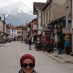 Photo de Pirin Street