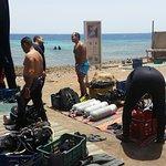 Photo of Sea Dancer Dive Center