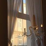 Foto di Cafe Dommayer