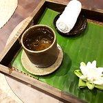 ภาพถ่ายของ Bodia Spa Phnom Penh