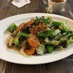 ภาพถ่ายของ 800 Bowls Chinese Restaurant