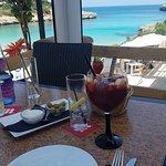 Photo of Chill Out la Playa