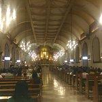 صورة فوتوغرافية لـ St. William The Hermit Cathedral