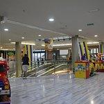 Фотография Centro Comercial Las Arenas