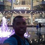 ภาพถ่ายของ เมญ่า เชียงใหม่ไลฟ์สไตล์ชอปปิ้งเซ็นเตอร์